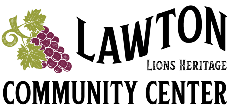 Lawton-Community-Center-Logo-1200