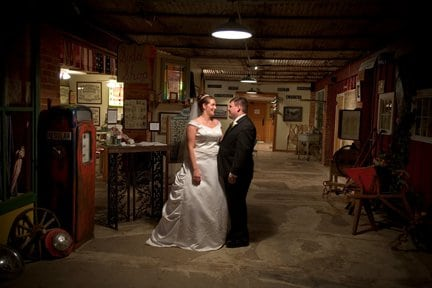 lawton heritage museum wedding