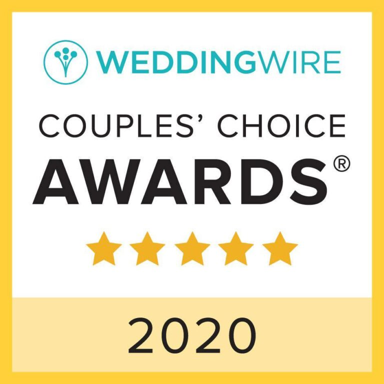 michigan couples choice awards weddingwire